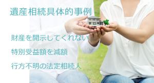 souzoku_jirei