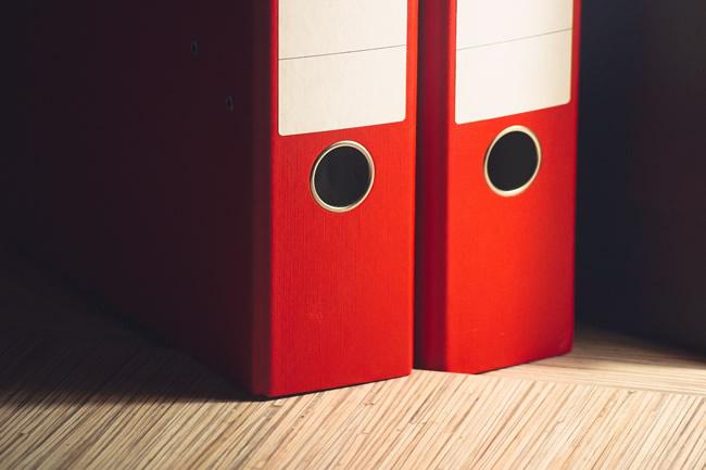 folder_red